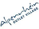 Alpenrhein Outlet Village