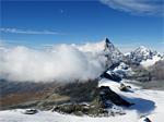Panorama Matterhorn