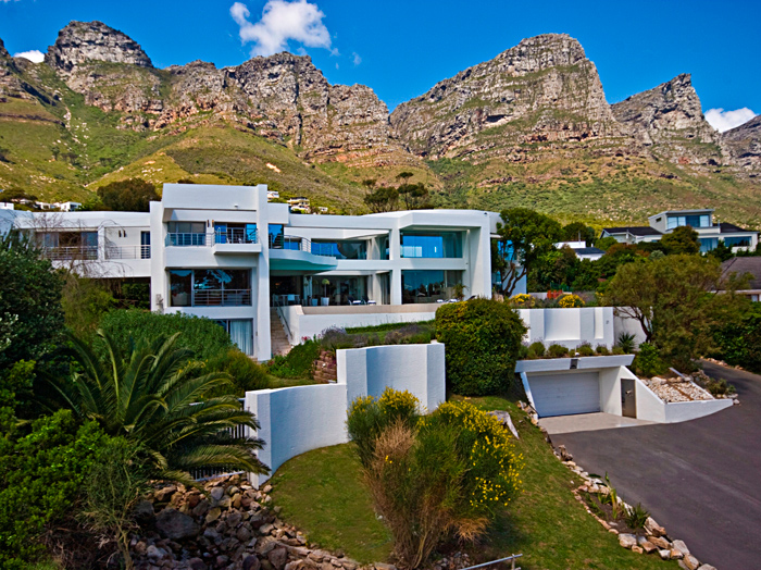 Constantia Hills Property For Sale