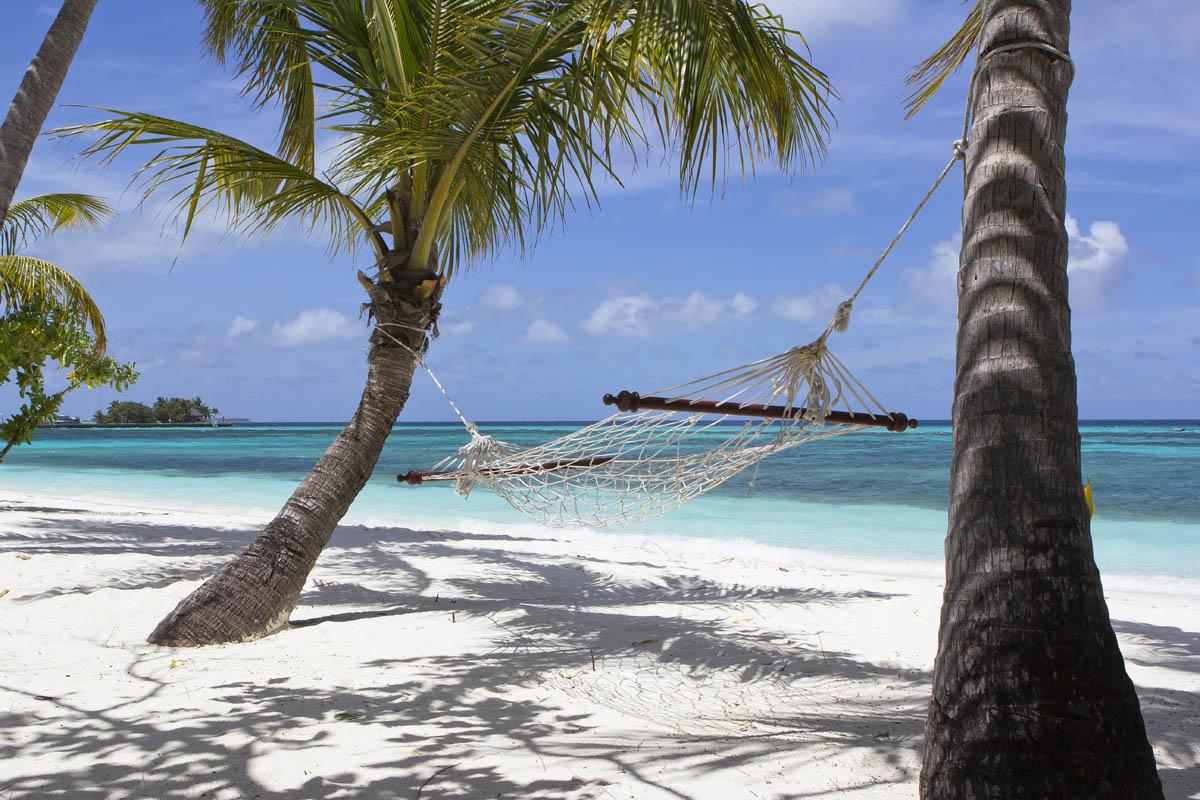 Kimandoo Island Resort And Spa