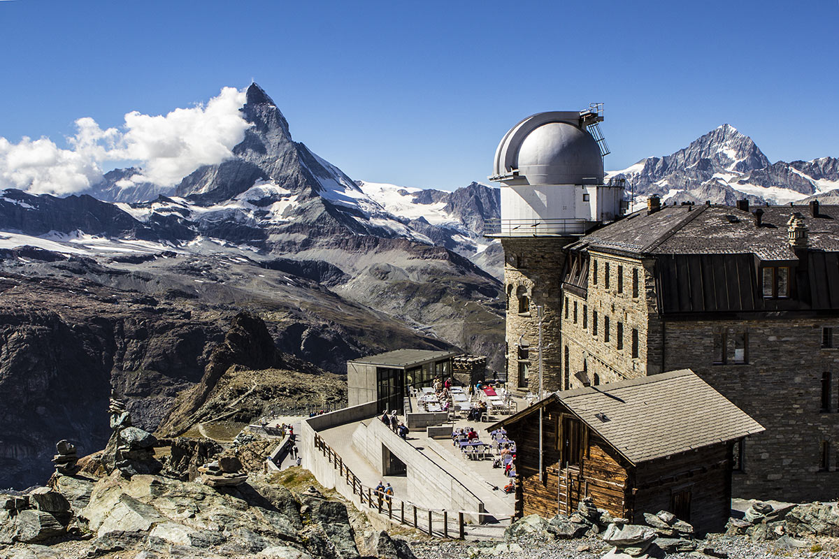 Tour Of Suisse