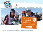 Famigros Ski Day 2015/2016
