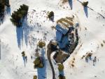 Luftaufnahme Berghaus Malbun Buchs 2016