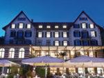 Sorell Hotel Zürichberg 01