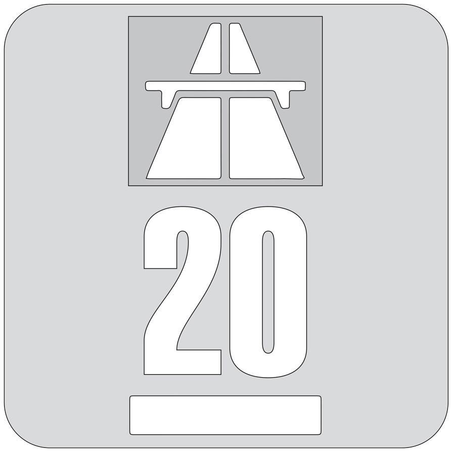 Schweizer vignette 2020